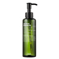 FROM GREEN CLEANSING OIL-Prausikliai-Purito-SkinGlow.lt