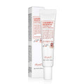 GOODBYE REDNESS CENTELLA SPOT CREAM-Kita-Benton-SkinGlow.lt