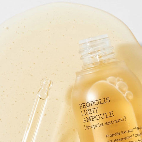 PROPOLIS LIGHT AMPOULE