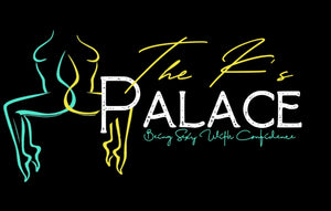 The K's Palace, LLC.