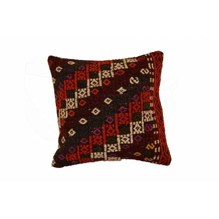 UMUT, Cushion