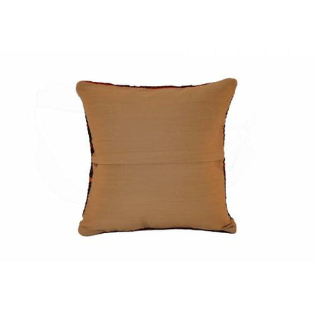 DIDEM, Cushion