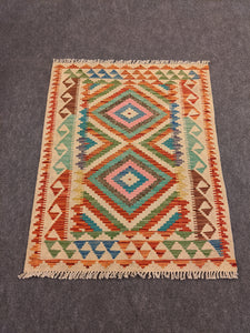 NAR, Accent Rug