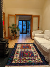 Load image into Gallery viewer, ISTANBUL, Area Rug