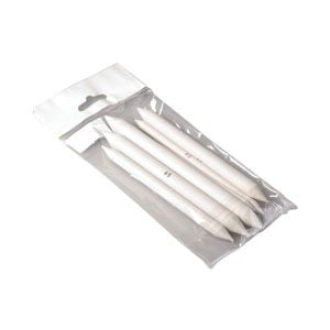 Paper Stumps 6 pack