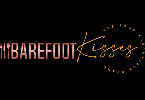 Barefoot Kisses Gift Cards