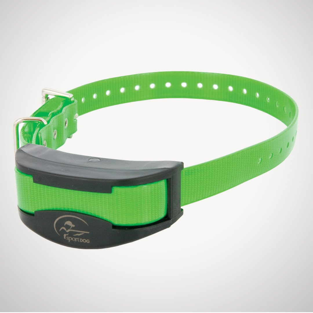 SportTrainer® 1200m & 1600m Add-A-Dog® Collar