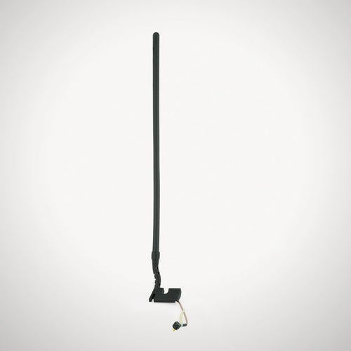 TEK Series 2.0 GPS Collar Antenna
