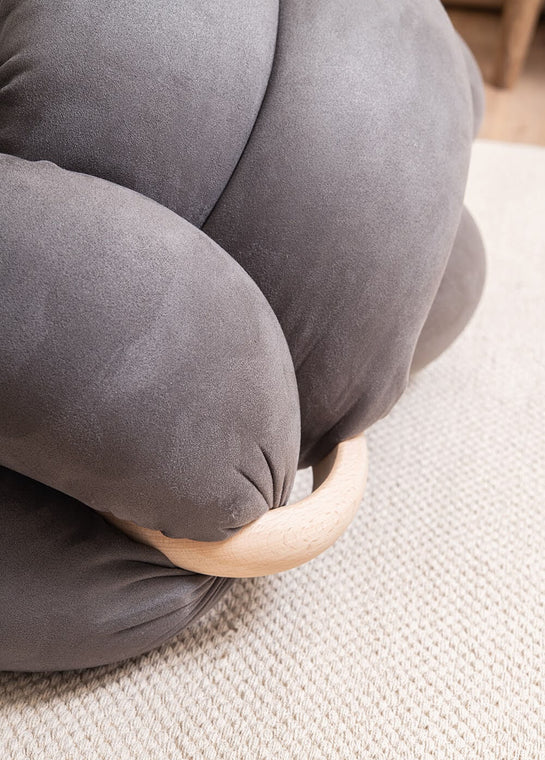 Medium Floor Cushion