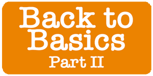 Merry's Back to Basics, Part II, Competitive Bidding