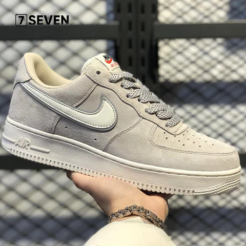 Nike Air Force1 OG