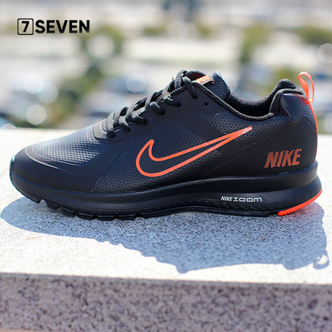 NIKE ZOOM PEGASUS NEW 26