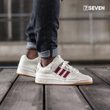 ADIDAS FORUM LOW ReD
