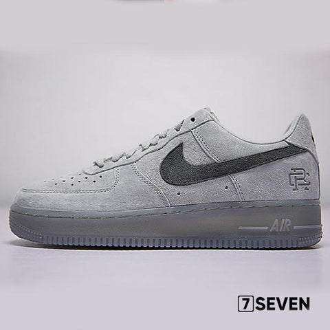 Nike Air Force LV08 Triner