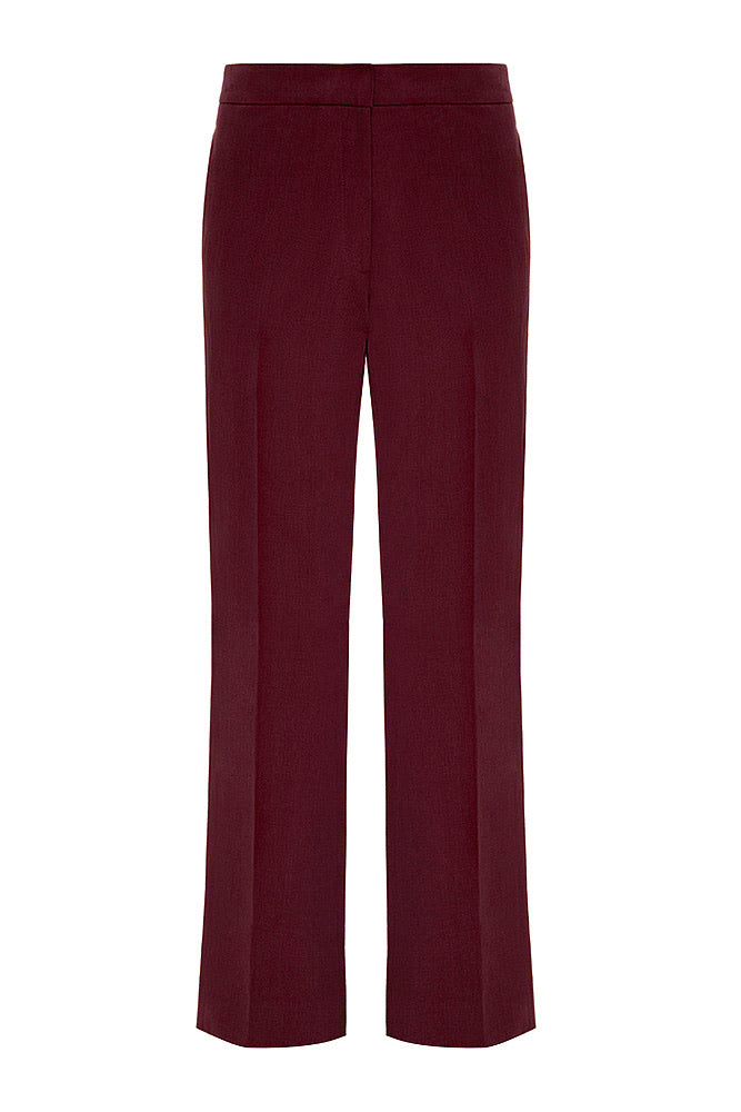Bordeux Pants