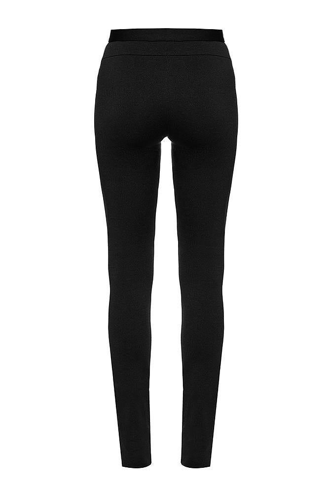 Black Leggins