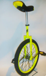 Monocycle dodo 50cm