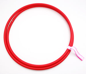 Perfect Hula hoop Play nu diam 16mm/85cm