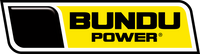 Bundu Power