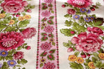 Woven Cotton ADSF1039 - Machine Embroidery Adawnstyle