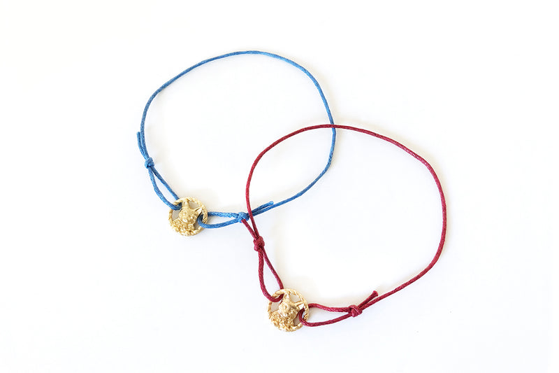 New Donation Accessories Bracelet