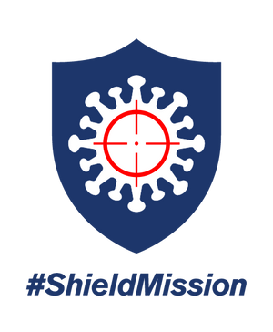 ShieldMission