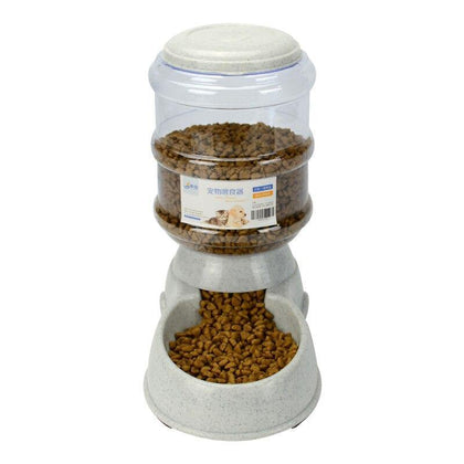 Feeding Supplies - DogsMall-International