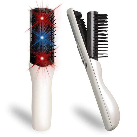 Wikitendance-brosse-laser-repousse-cheveux-3