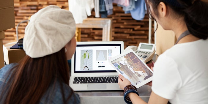 3 Strategies To Grow Your Ecommerce Fashion Brand in 2021