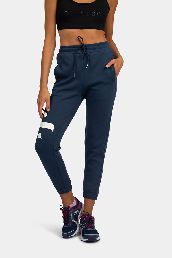 Ossesso Women's Sweat Pants 5