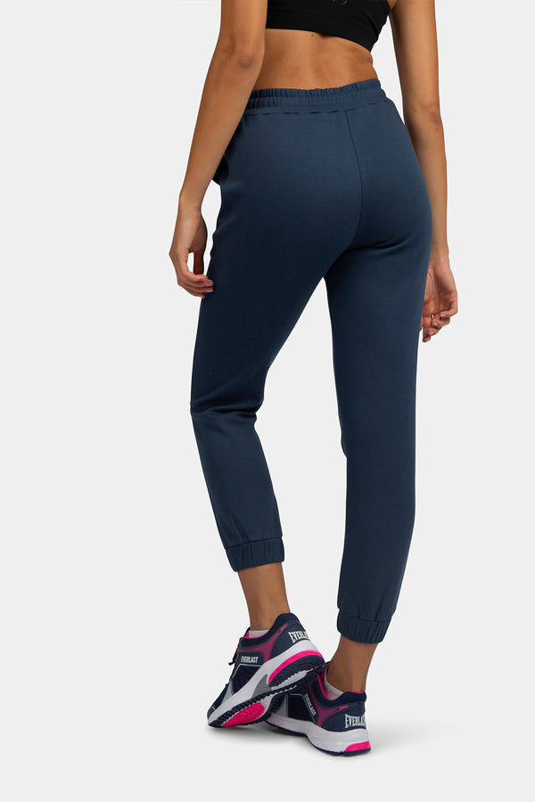 Ossesso Women's Sweat Pants 6
