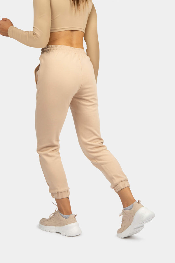 Ossesso Women's Sweat Pants 2
