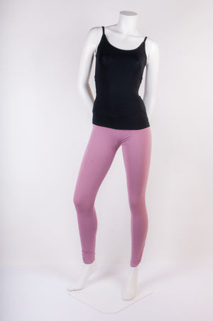Legging long uni