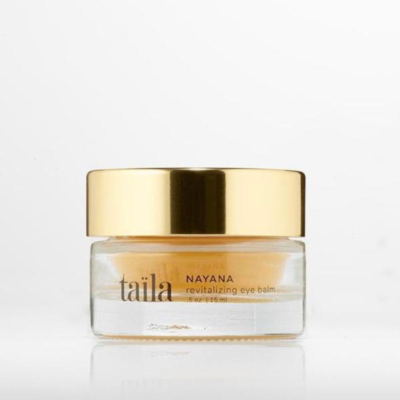 NAYANA Revitalizing Eye Balm (15ml)