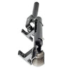 boj professional black wall mounted corkscrew wine opener model 110 10410 - BOJpro.com