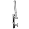 boj professional natural color wall mounted corkscrew wine opener model 110 10414 - BOJpro.com