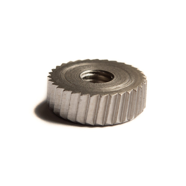 Wheel / Gear - Original Replacement for all BOJ Can Openers - BOJpro.com