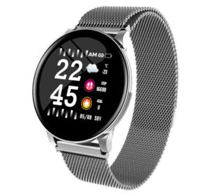 Smart-Health Watch
