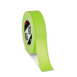Scotch 233+ / 401+ Performance Green Masking Tape