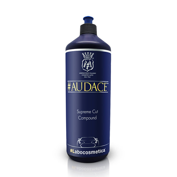 AUDACE SUPREME CUT COMPOUND 1000g