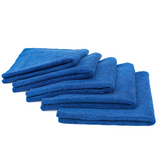 EDGELESS 365 16 X 16 PREMIUM TERRY TOWEL