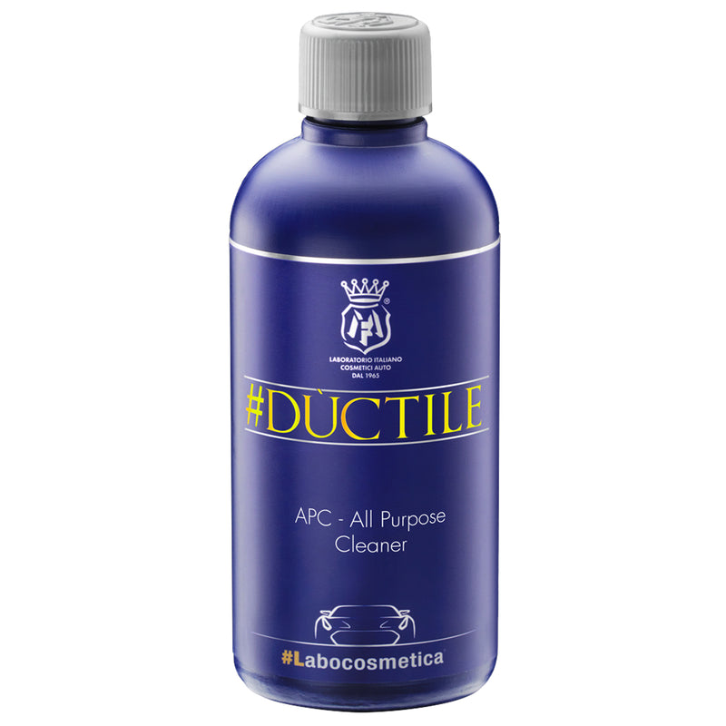 DÙCTILE (All-Purpose Cleaner) 500ml (16oz)