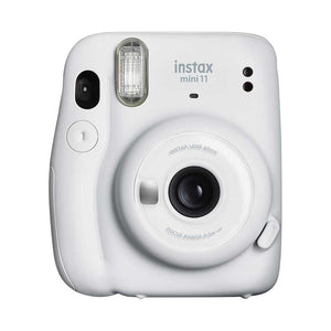 Instax Mini 11 WHITE