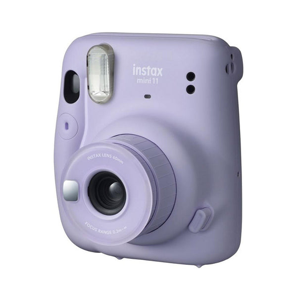 Instax Mini 11 PURPLE