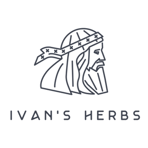 Ivan's Herbs | Herbal Remedies with Evidence