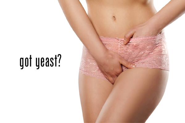 vaginal-yeast-infection-itch