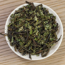 Laden Sie das Bild in den Gallery Viewer, Meadowsweet Chai | 1 kg Loseblatt