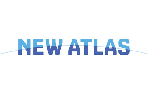 New Atlas