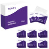 Ticlo's Eyelid Wipes For Dry Eyes - 30pc