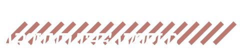 Schnelligkeit around the world Banner